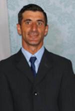 CASSIANO SPINELLI ed