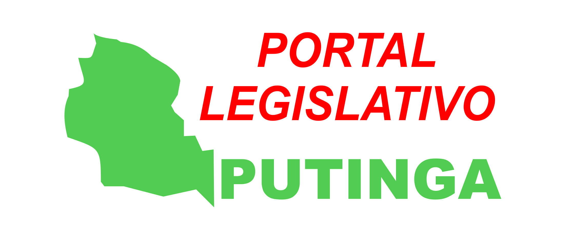 PORTAL LEGISLATIVO PUTINGA RS 1