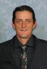 SAMUEL DALBERTO ed