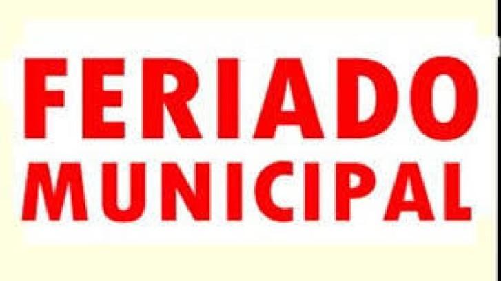 feriado_municipal